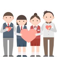 心肺功能是孩子健康关键指标